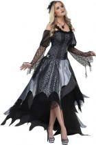 Spider Queen Adult Women's Costume_thumb.jpg
