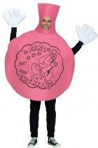 Whoopee Cushion With Sound Adult Costume_thumb.jpg