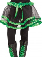Ribbon Tutu Child Green_thumb.jpg