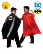 Batman to Superman Reversible Child Cape_thumb.jpg