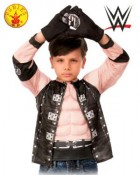 WWE AJ Styles Child Costume Kit_thumb.jpg