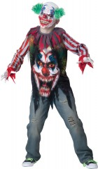 Big Top Terror Clown Child Costume_thumb.jpg