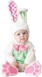 Baby Bunny Infant / Toddler Costume_thumb.jpg
