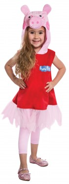 Peppa Pig Dress Toddler Costume_thumb.jpg