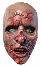The Walking Dead - Prison Zombie Walker Adult Latex Mask_thumb.jpg