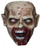 The Walking Dead - Biter Zombie Walker Adult Latex Mask_thumb.jpg