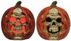 Skull in Pumpkin Light Up Halloween Prop_thumb.jpg