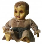 Haunted Doll With Sound Halloween Prop_thumb.jpg