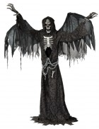 Angel of Death Life Size Animated Prop_thumb.jpg
