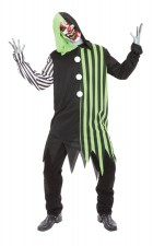 Cleaver the Clown Adult Costume_thumb.jpg