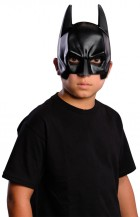 Batman Child Face Costume Party Superhero Mask_thumb.jpg