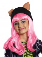 Monster High Howleen Wolf Child Girl's Costume Wig_thumb.jpg