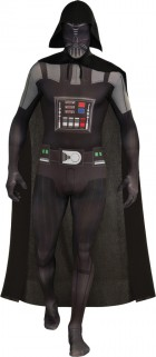 Star Wars Darth Vader Skin Suit Teen / Adult Costume_thumb.jpg