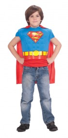 Superman Muscle Shirt Child Costume_thumb.jpg