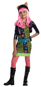 Monster High Howleen Wolf Child Girl's Costume_thumb.jpg