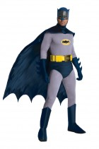 Batman Classic 1960's Adult Costume_thumb.jpg