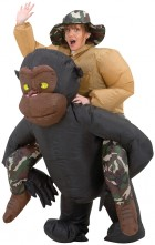 Inflatable Riding Gorilla Costume Adult_thumb.jpg