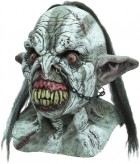 Lord of the Rings - Battle Orc Adult Latex Mask_thumb.jpg