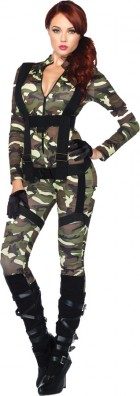 Pretty Paratrooper Adult Women's Costume_thumb.jpg