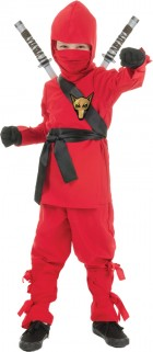 Red Ninja Child Costume_thumb.jpg