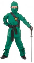 Green Ninja Child Costume _thumb.jpg