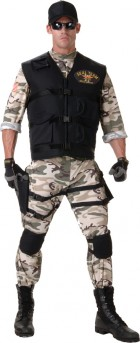 SEAL Team Adult Costume Teen 38-40_thumb.jpg