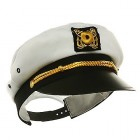 Economy Navy Marines Captain Admiral Adult Cotton Hat _thumb.jpg