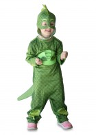 PJ Masks Gekko Glow in the Dark Child Costume_thumb.jpg