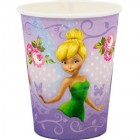 Disney Fairies Cups_thumb.jpg