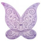 Disney Fairies Party Wings, Glitter Swirl Design_thumb.jpg
