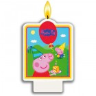 Peppa Pig Candle_thumb.jpg