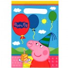 Peppa Pig Loot Bags Pack of 8_thumb.jpg