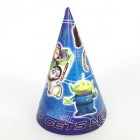 Toy Story Hats Cone Shape_thumb.jpg