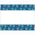 Toy Story 3 Tablecover Plastic_thumb.jpg