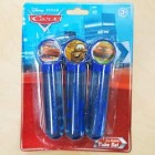 Disney Cars 2 Bubbles Pack of 3_thumb.jpg