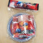 Disney Cars 2 Party Pack of 40_thumb.jpg