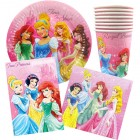 Disney Princess Sparkle Party Pack of 40_thumb.jpg