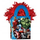 The Avengers 2 Sided Design Tote Balloon Weight_thumb.jpg