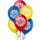 Transformers Latex Balloons Pack of 6_thumb.jpg
