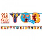 Sesame Street Happy Birthday Add an Age Letter Banner_thumb.jpg