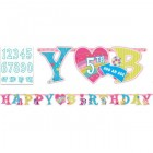 My Little Pony Add an Age Birthday Banner_thumb.jpg