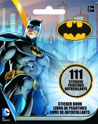 Batman Sticker Book_thumb.jpg