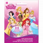 Disney Princesses Sticker Book_thumb.jpg