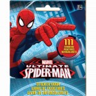 Spider-Man Sticker Book_thumb.jpg