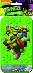 Teenage Mutant Ninja Turtles Sticker Activity Kit_thumb.jpg