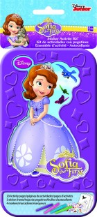 Sofia the First Sticker Activity Kit_thumb.jpg