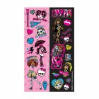 Monster High Sticker Strips_thumb.jpg
