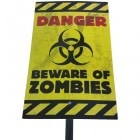 Danger Beware of Zombies Plastic Yard Sign_thumb.jpg