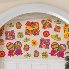 Fiesta Cutouts Assorted Value Pack of 30_thumb.jpg