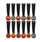 Cars 2 Formula Racer Award Medals Pack of 12_thumb.jpg